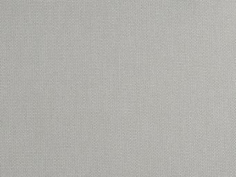 Equipo DRT - salina perla - Aussen Stoff