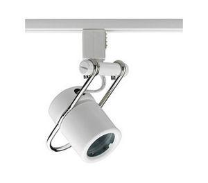 Illuma Lighting - cylinder - Spot