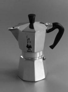 LABOUR AND WAIT -  - Kaffeekanne