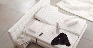 Swiss Confort -  - Elektrischer Entspannungsbettenrost