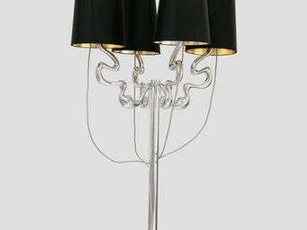 Ardi - toolight 1 - Leuchter
