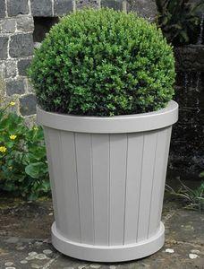 OXFORD PLANTERS - the oriel planter - Blumenkübel