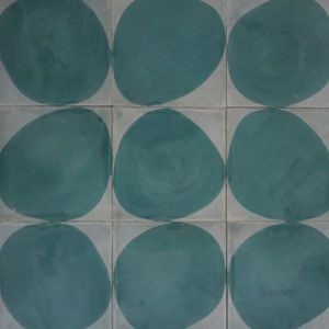 Marrakech Design - stone  - Bodenfliese