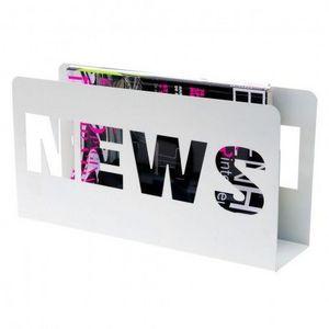 Present Time - present time - porte revues news - present time - - Zeitschriftenständer