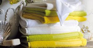 Garnier Thiebaut -  - Handtuch
