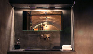 JONAS FERNADO PIRES -  - Badezimmer