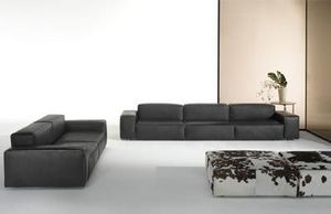 Matteograssi -  - Sofa 4 Sitzer