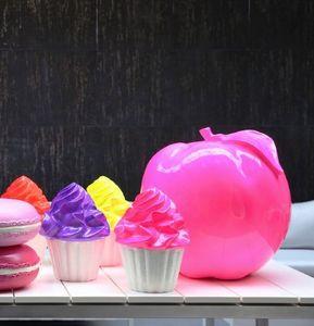 Ola Design -  - Dekorationsfrucht