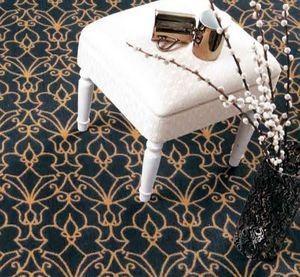 BALSAN -  - Teppichboden