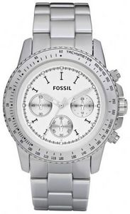 Fossil - fossil ch2745 - Uhr