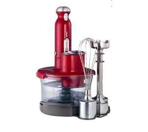 KENWOOD - mixeur plongeant kmix hb891 - Blender