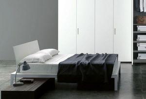 Porro -  - Doppelbett