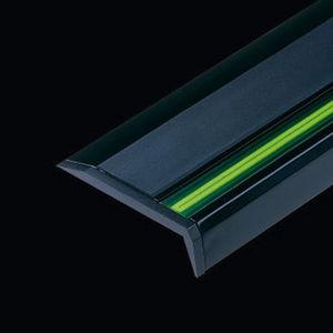 DINAC -  - Leuchtende Treppenspitze