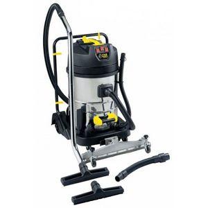 FARTOOLS - aspirateur eau et poussière 3 moteurs fartools - Wasch /staubsauger
