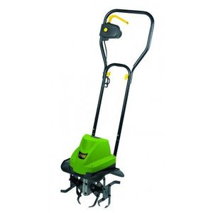 FARTOOLS - motobineuse électrique 750 watts fartools - Einachstraktor
