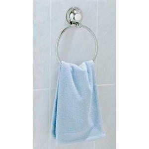 EVERLOC - anneau porte-serviettes - Handtuchring