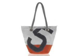 727 SAILBAGS -  - Strandtasche