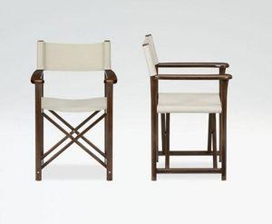 Armani Casa - dustin wood version  - Sessel