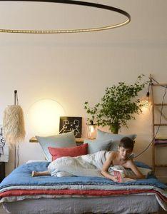 Maison De Vacances -  - Federbett