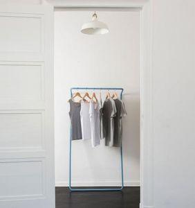 UNTITLED STORY -  - Garderobeständer