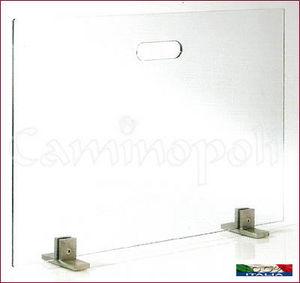 CAMINOPOLI - p-136m - Feuerschutz