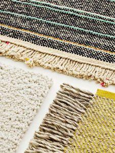 Danskina -  - Moderner Teppich
