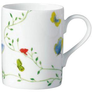 Raynaud - histoire naturelle - Mug