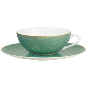 Raynaud - tresor by raynaud - Teetasse