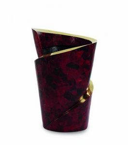 Cravt Original -  - Große Vase