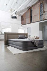 INTEX -  - Doppelbett