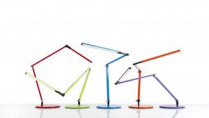 KONCEPT BY BELLXPRESS & ELITE DIFFUSION -  - Led Stehlampe