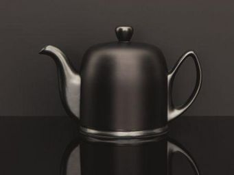 Guy Degrenne - -salam - Teekanne