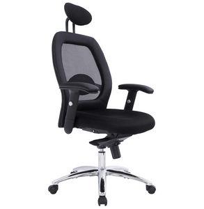 Alterego-Design - ergo - Bürosessel
