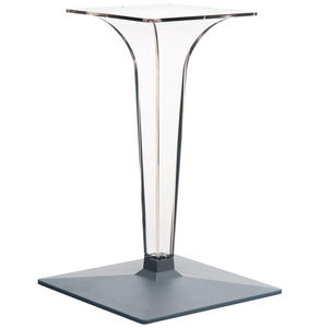 Alterego-Design - dimo - Tischbein