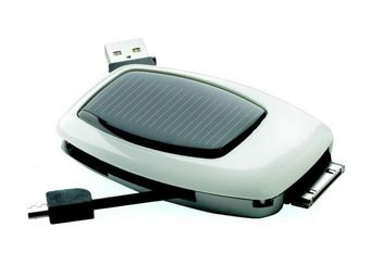 Manta Design - accessoire ordinateur - Computer Mauss