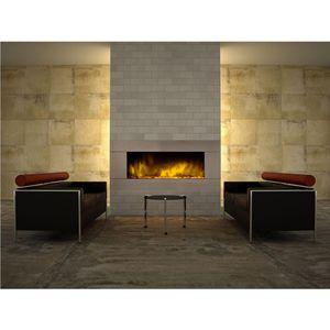 EFYDIS - cheminée électrique - Elektrischer Kamin