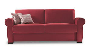 Geant Du Meuble - Sagam -  - Bettsofa