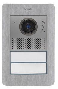 ELVOX  VIMAR -  - Eingangs Videoüberwachung