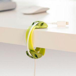 Manta Design -  - Kabelordner