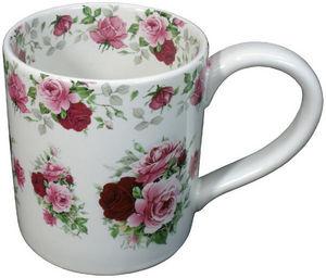 ROYAL GARDEN -  - Mug