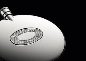 Dalvey -  - Whisky Flachmann