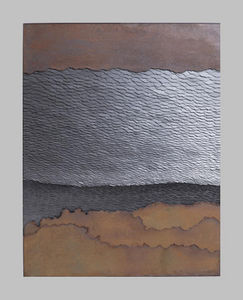 GUYOMARD -  - Zeitgenössische Gemälde