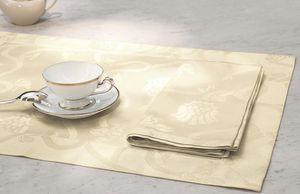 Quagliotti -  - Tischset
