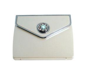Agb -  - Taschenspiegel