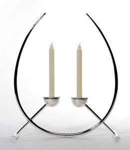 Robbe & Berking -  - Kerzenständer
