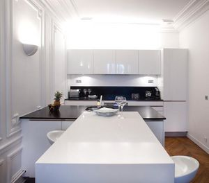 MDY -  - Einbauküche