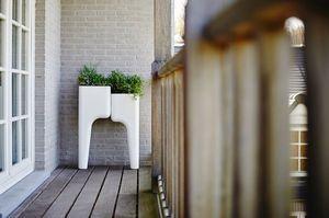 HURBZ - kiga small - Gartenkasten