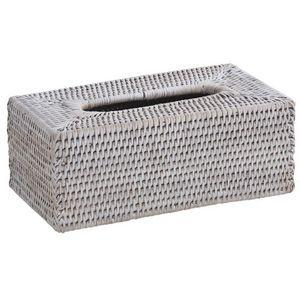 Aubry-Gaspard - boite à mouchoirs - Papiertaschentuch Behälter