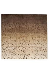CHEVALIER EDITION - infinity - Moderner Teppich
