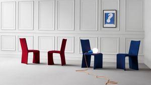 Bonaldo -  - Stuhl